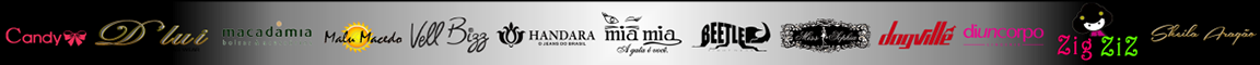Logo página home SR