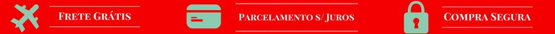 Banner Tarja Pronta Entrega