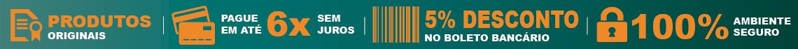 Banner Tarja 1.4