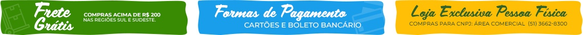 Banner-05062020