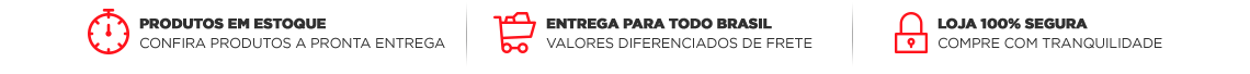 Tarja - Composto