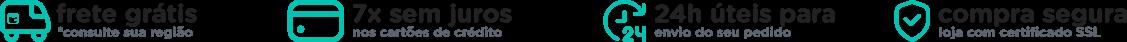 tarja 2021