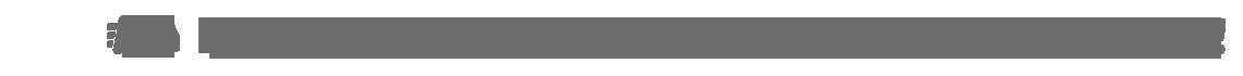Tarja endereço loja física