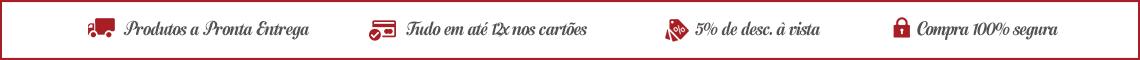 Banner Tarja (DiaDasMaes)