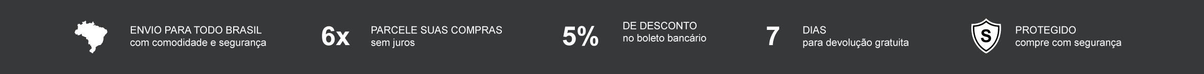 Baner 6x desconto 5% 31-10-2020