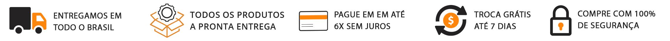 Banner Tarja 2019.09 - 6x