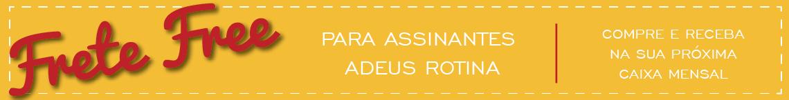 Banner Tarja Teste