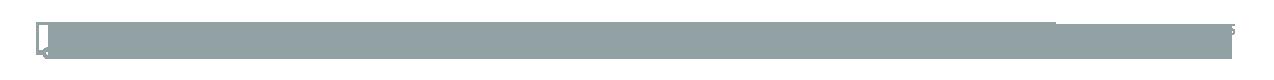 tarja-JUL21