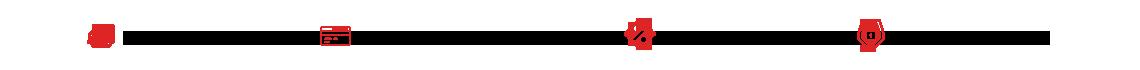 Nova Tarja