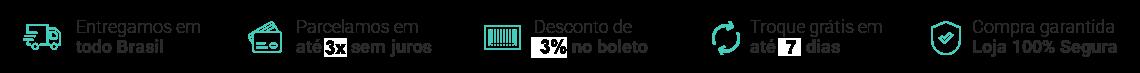 Banner Correto