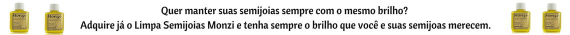 Mozi Lima Semijoias