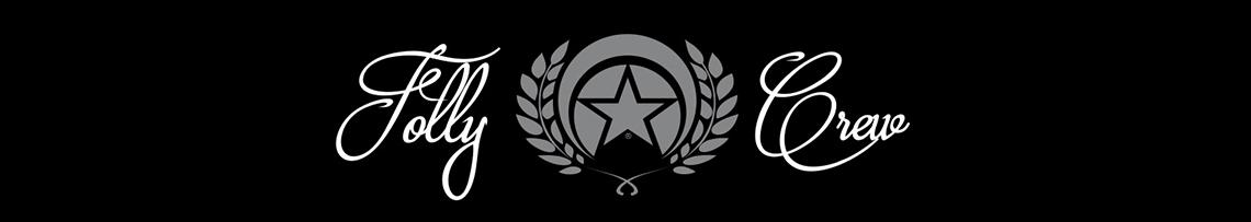Banner Tarja 005