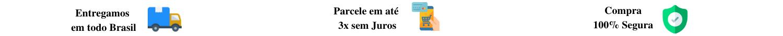 BANNER DE APRESENTAÇÃO