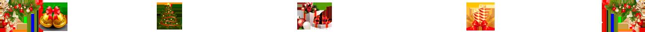 tarja natal
