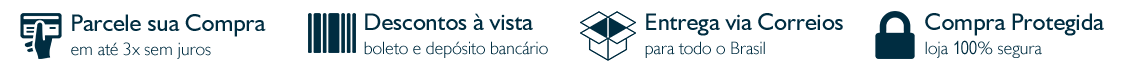 Banner Tarja (3x)
