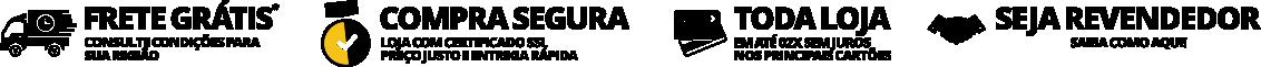 Tarja New