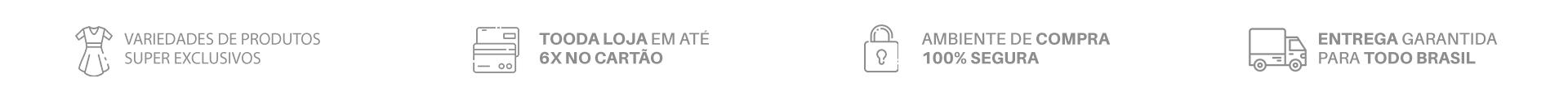 Tarja - Anagrom