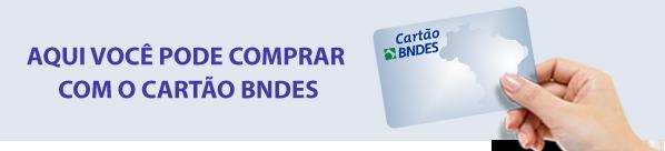 Banner Tarja BNDES