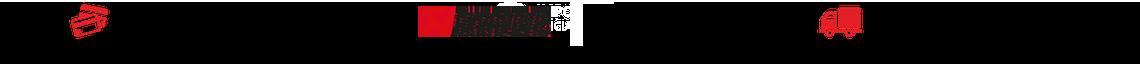 banner regua