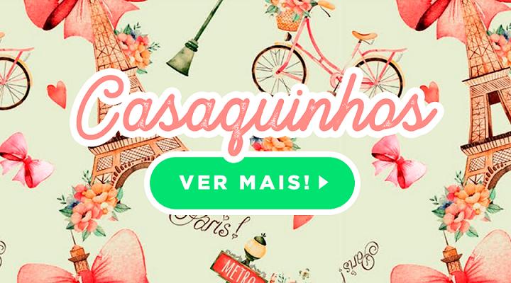 [mini-banner] Casacos