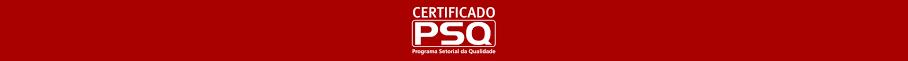 CertificadoPSQ