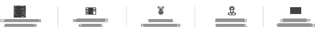 Tarja-info
