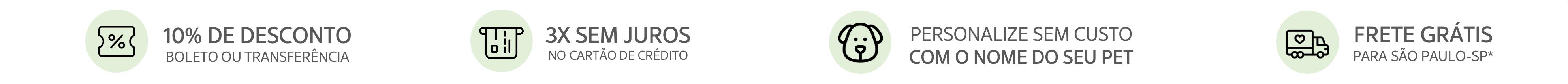Banner Tarja 2020 - Verde
