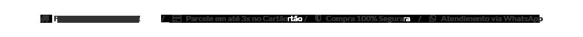banner tarja 001