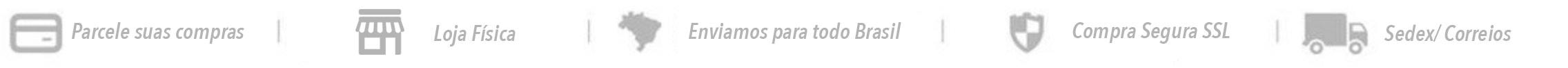 tarja 2