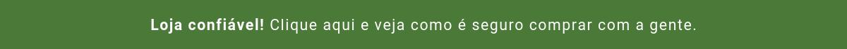 Tarja Reputação