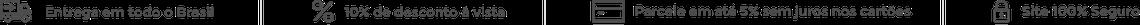 tarja 3
