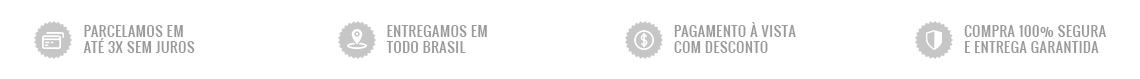 Banner-Tarja-Desktop