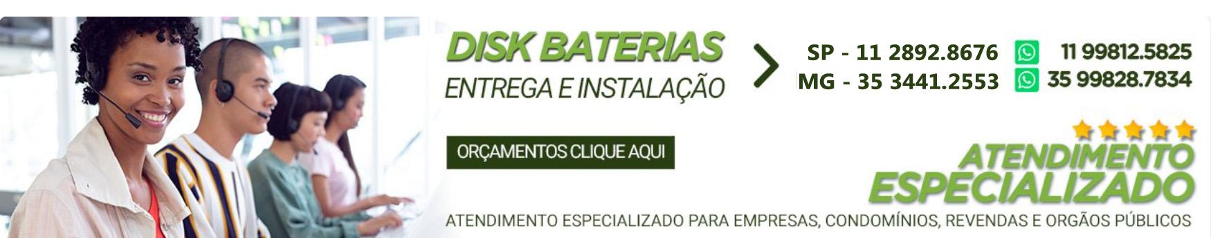 Banner-Novo-Empresas