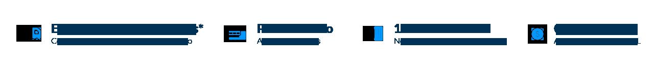 Banner Tarja Diferenciais