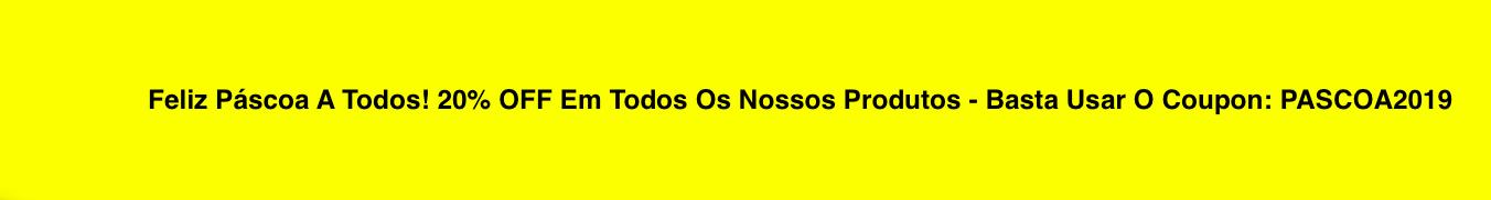 PASCOA2019