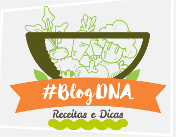Blog DNA Empório