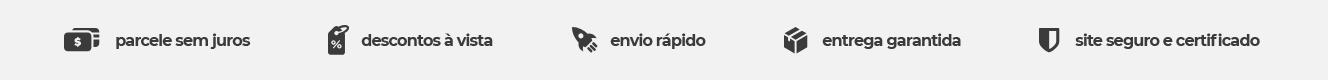 Teste Tarja