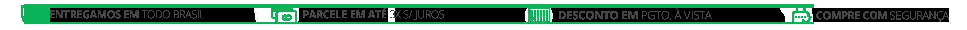 tarjinha