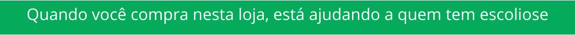 verde ajuda
