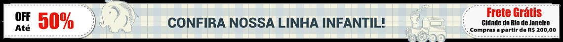 Banner Linha Infantil 02