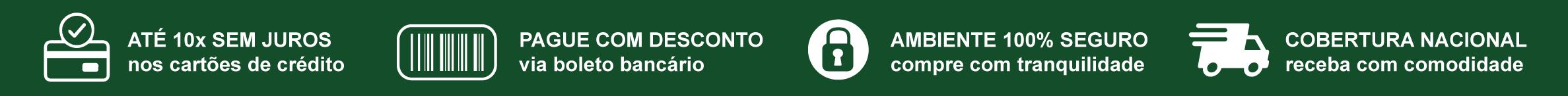 Banner Tarja 2020
