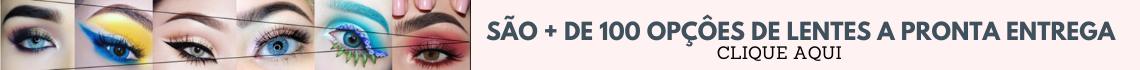 +100 OPÇÔES