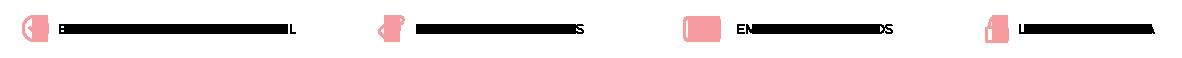 Banner tarja teste 1