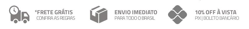 Tarja Banner FRETE ENVIO DELIVERY 855x100