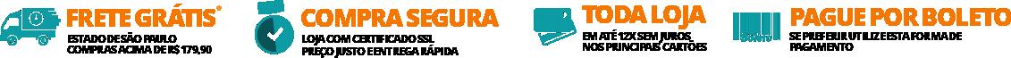 Tarja_new
