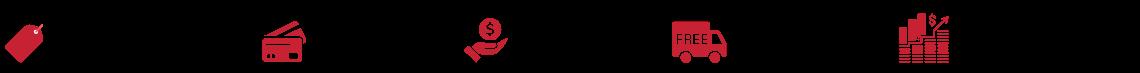 tarja 10x
