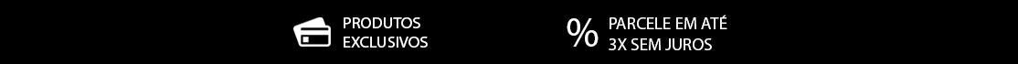 banner-sarja-2