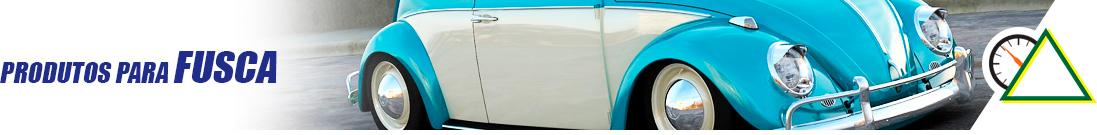 Tarja Fusca