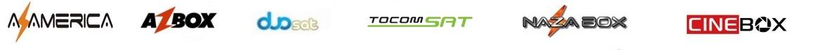 Logo marcas Tarja 1