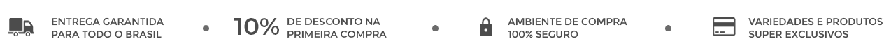 Banner Tarja 10X 10%